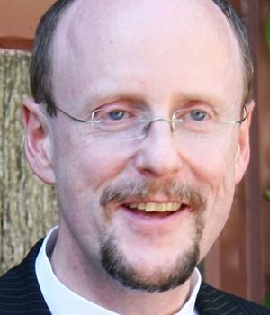 Katholische Erwachsenen Glaubensbildung